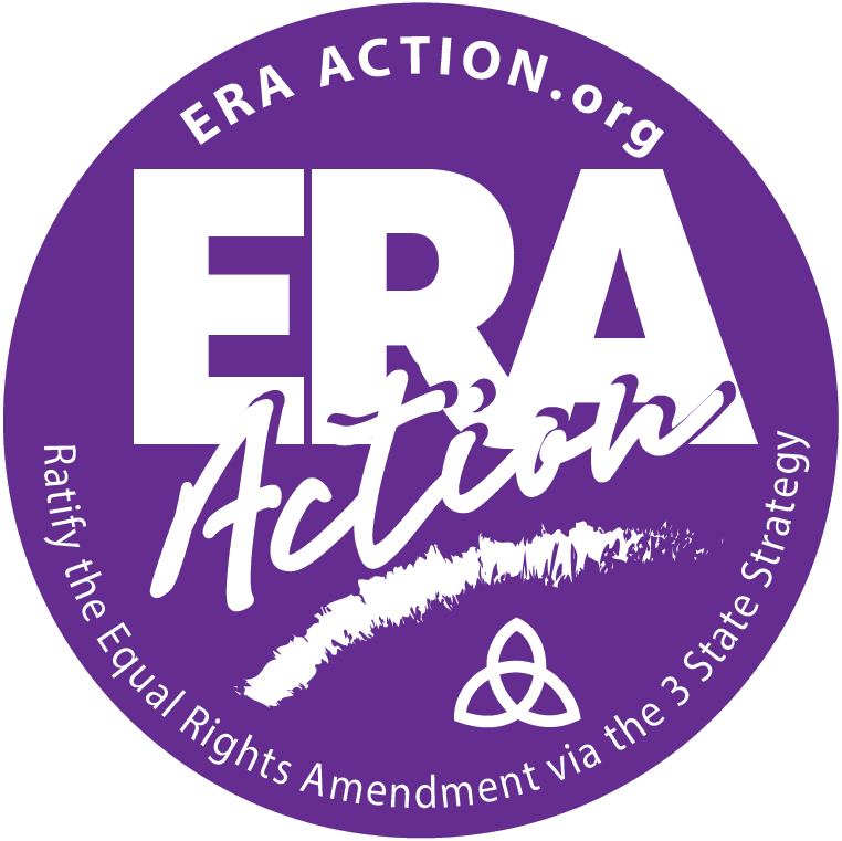 png ERA Action 3 state button